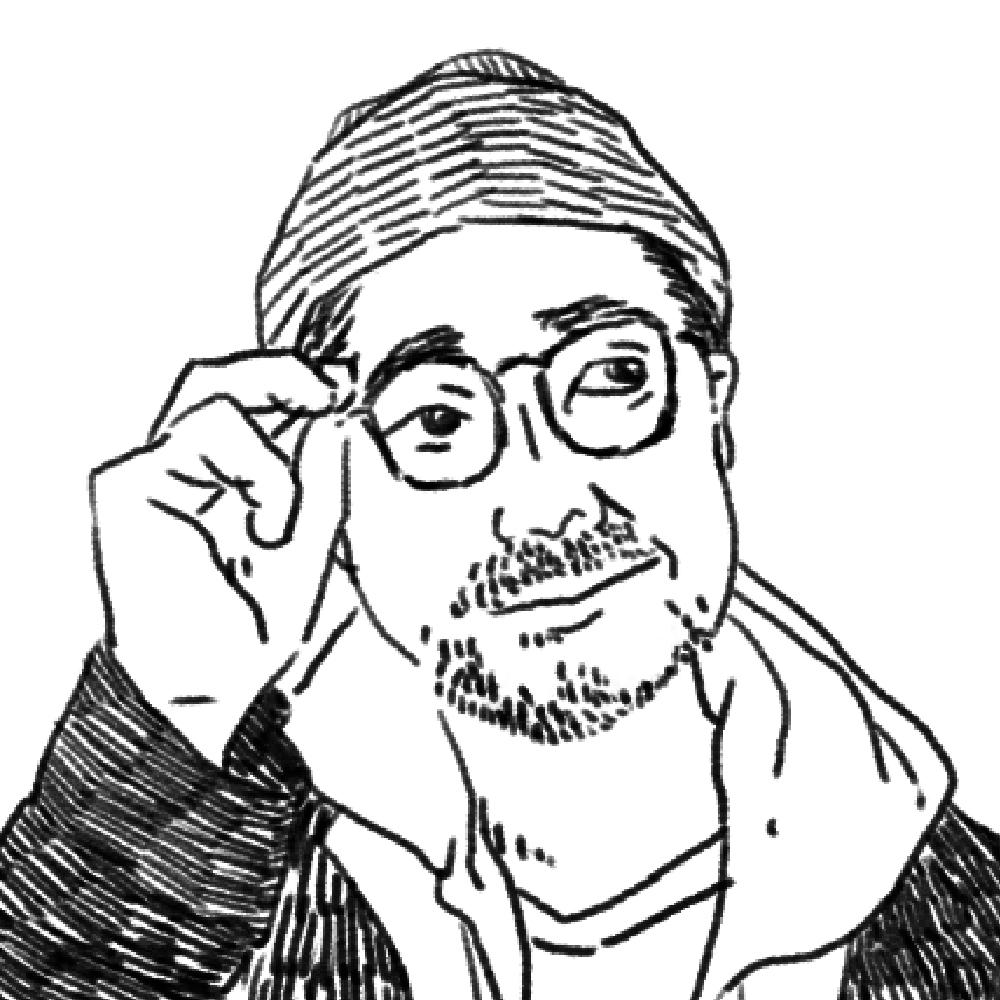 MOTO Keiichi