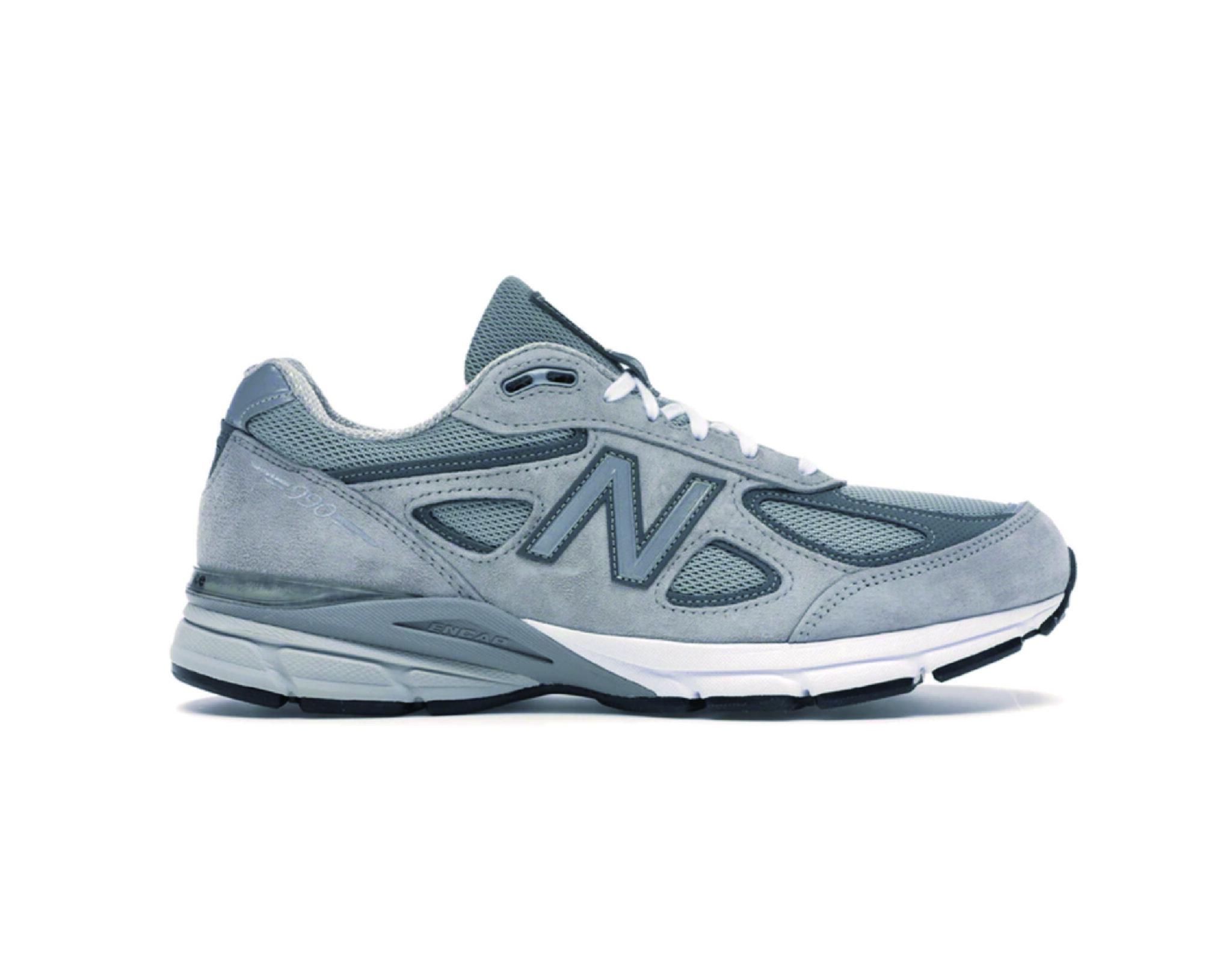 NB 990 series
