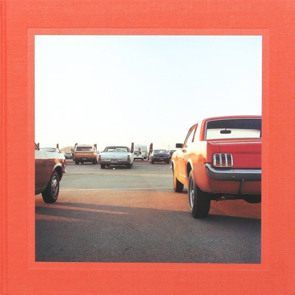 21/4 by William Eggleston